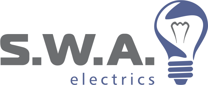 SWA ELECTRICS